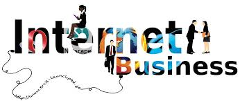 online_business