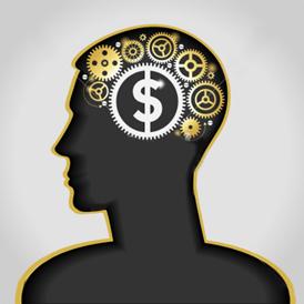 total_money_magnetism3