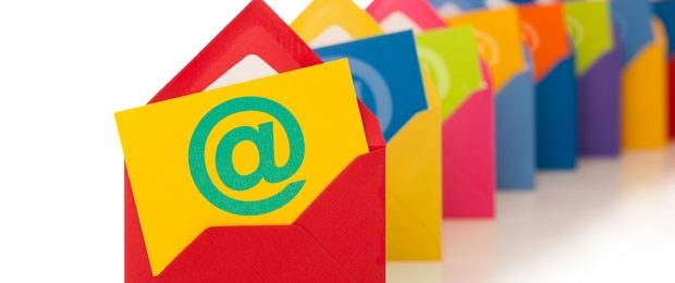 emailopens