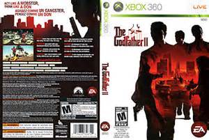 video_game_godfather