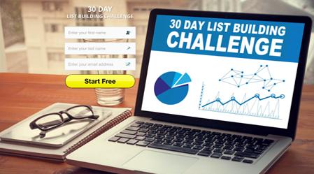 30-day-box